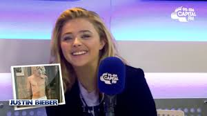 justin bieber and chlo grace moretz dating what if chloë grace moretz plays to bae or not to bae youtube