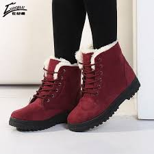 womens boots for 2017 compare prices on ankle boots shoes shopping buy low price
