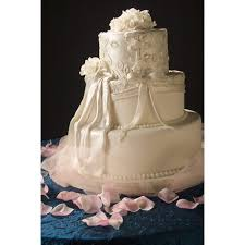 the meaning of traditional wedding cakes our everyday life