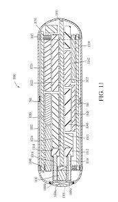 patent us20010051766 endoscopic smart probe and method google