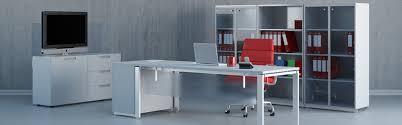 Armoire Bureau Occasion - armoires bureau occasion adopte un bureau