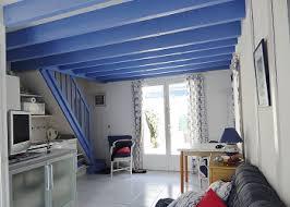 chambre d hote la baule pas cher la musardise chambres d hôtes et locations saisonnières en brière