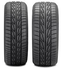 2006 bmw 325i wheel size wider tires on your bmw 3 series driving with
