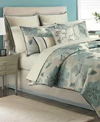 macy bedding sets brilliant paris 5 pc comforter sets bed in a bag bed bath macys
