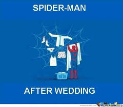wedding wishes meme most hilarious indian wedding memes that went viral