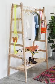 No Closet Solution by 123 Best Closets U0026 Organization Images On Pinterest Design Room
