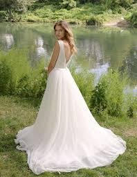 robe de mari e brest 117 best robe de mariée images on marriage