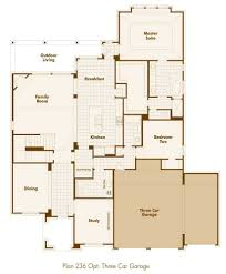 highland homes floor plans new home for sale 3112 margarita loop round rock tx 78665