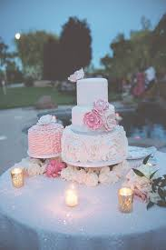 65 best wedding cakes images on pinterest marriage white