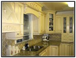 Lowes Caspian Cabinets Lowes Caspian Kitchen Cabinets Home Design Ideas