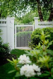 21 best sfha cape cod fence images on pinterest fence ideas
