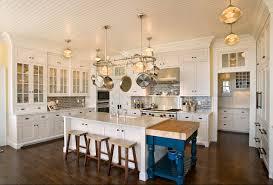 beach house kitchen design beach house kitchen designs of well beach house kitchen designs of