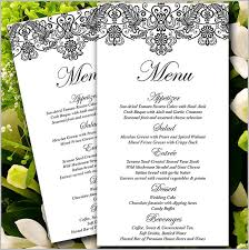 formal invitation templates u2013 53 free psd vector eps ai format