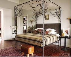 Ikea Canopy Bed Wrought Iron Bed Frame Ikea Wrought Iron Branch Canopy Bed Frame