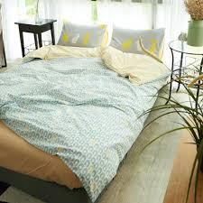 Egyptian Cotton Sheets Bedroom Charisma Sheets King Charisma Sheets Charisma Sheets