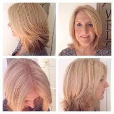 the powder room salon closed hair stylists 58 photos 412