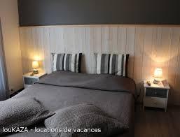 chambre d hotes bassin d arcachon chambre dhtes sur le bassin darcachon avec piscine chauffe chambre