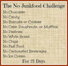 best 25 junk food challenge ideas on pinterest food challenge