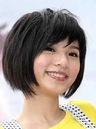 21 best short cuts images on pinterest make up my style and