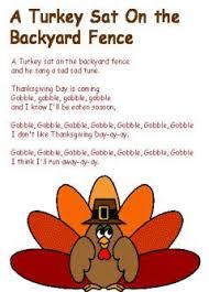 best 25 thanksgiving songs ideas on preschool