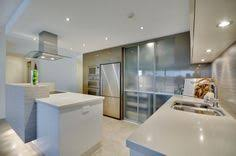 Brisbane Kitchen Designers Kitchen Design Brisbane Kitchens Brisbane Kitchen Designers