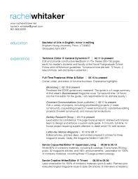 Resume Job Description For Server Cover Letter Fine Dining Server Job Description Fine Dining Server
