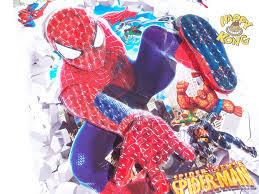 large spiderman room decor 5d wall sticker u2013 happy kong nz