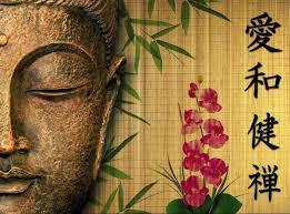 Wall Images Hd by Best 25 Buddha Wallpaper Hd Ideas On Pinterest Tatuaje Krishna