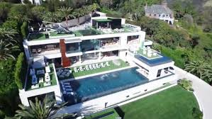 most expensive homes for sale in the world list of most expensive homes big and expensive houses 1st most