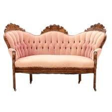Victorian Loveseats 1286 Best Style Victorian U0026 Edwardian Eastlake Rococo Images