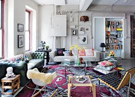 eclectic home designs eclectic home design livegoody com