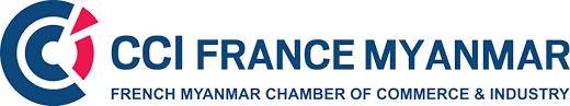 chambre de commerce internationale myanmar