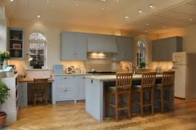 Modern Home Design New England Marvelous New England Style Kitchen On Home Interior Design Ideas