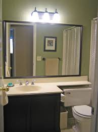 Over Toilet Bathroom Cabinets by Molded Vanity Sink With Hinged Shelf Over Toilet Google Search