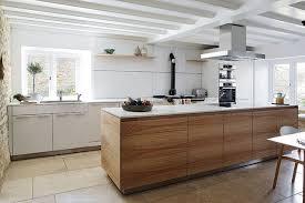 Kitchen Design Images Ideas by Kitchen Design Ideas Images