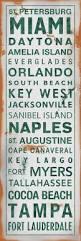 16 best naples fl images on pinterest naples florida florida