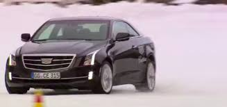 2013 cadillac ats exterior colors 2016 cadillac ats coupe changes and updates gm authority