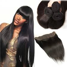 best human hair extensions nadula wholesale best hair 3 bundles