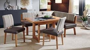 Schlafzimmer Angebote Ikea Bank Holz Woodford Mini Eckbank Melia Dunkelbraun Lackiert