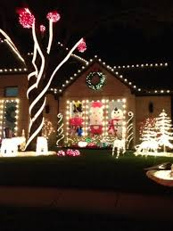 christmas lights dallas tx 20 best things to do in dallas images on pinterest roof tiles