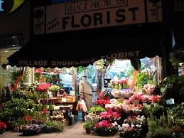 flower delivery nyc pictures oof flower shops new york ny flower shop photo