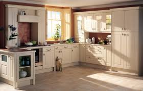 Country Style Kitchens Ideas Kitchen Room Grey Kitchen Island Painted Island Hardwood Floor