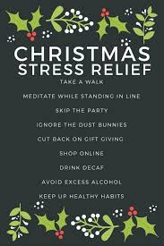 best 25 depression ideas on stress