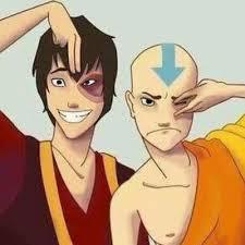 Avatar Memes - avatar memes atlamemes twitter
