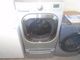 Pedestal Washing Machine Pedestal Get A Great Deal On A Washer U0026 Dryer In Ottawa Kijiji