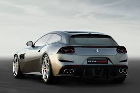 ff msrp it s an ff jim but not as we it 2016 gtc4 lusso