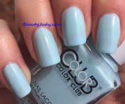 color club poptastic pastel neon collection for summer beautyjudy