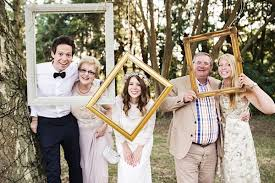 diy wedding photo booth how to diy your wedding photo booth decorations plan your