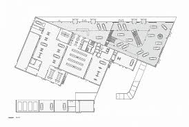 used car dealer floor plan financing inspirational floor plan car dealership floor plan used car
