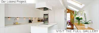 extension kitchen ideas side extension kitchen extension side extension